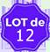 lot-de-12