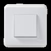 slider-img_pro-blanc