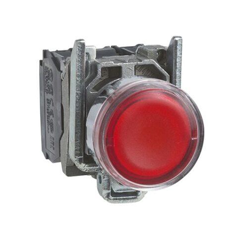 Boutons de commande complets XB4BW34B5-min