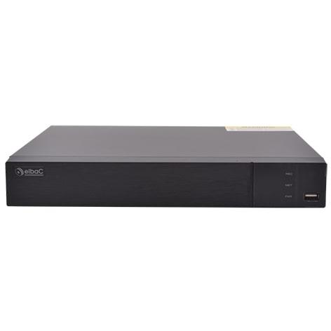 Enregistreur numérique DVR AHD/CVI/TVI