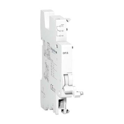 Schneider Contact OFS auxiliaire électrique -A9N26923