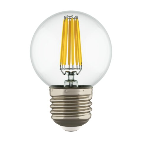 Ampoule LED - E27