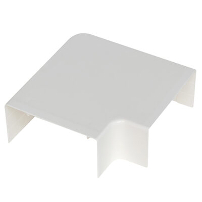 Angle Plat 75mm Sys45 Rapid - LD075LBEU