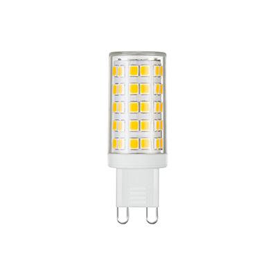 Ampoule LED - G9