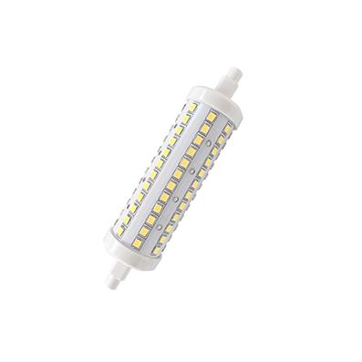 Ampoule LED - R7S