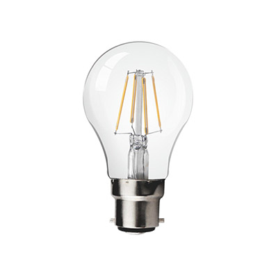 Ampoule LED - B22