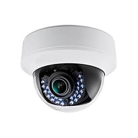 Caméra HD-CVI