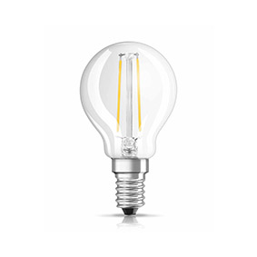 Ampoule LED - E14