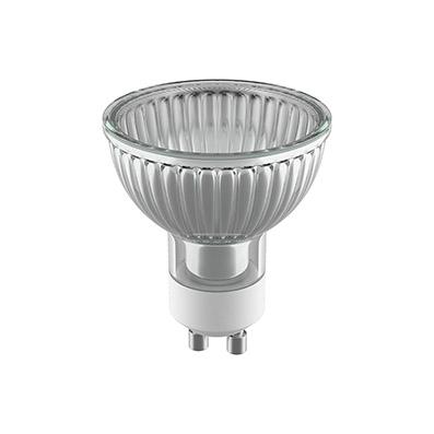Ampoule LED - GU10/ GU5.3