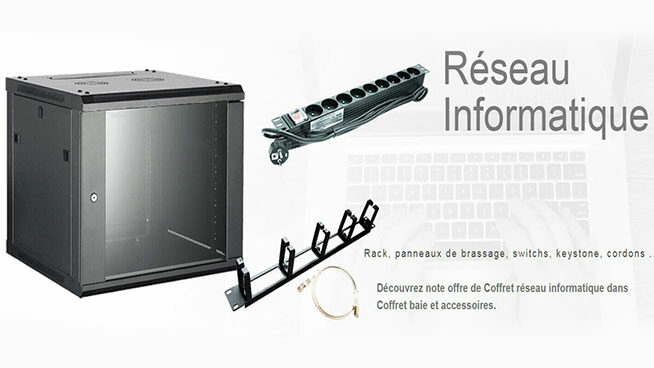 informatique-elec-full