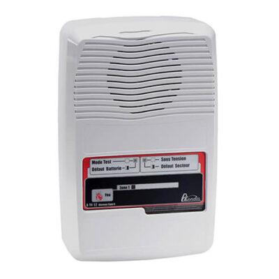 alarme-type-4-incendie-sur-secteur-nf-1-boucle