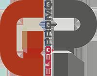 Materiel Electrique et Appareillage - Vente en ligne