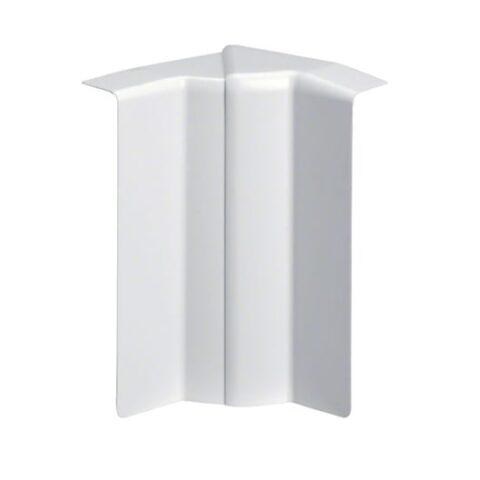 Angle intérieur VDI pour moulure tehalit.SL 20x115mm blanc pure-min