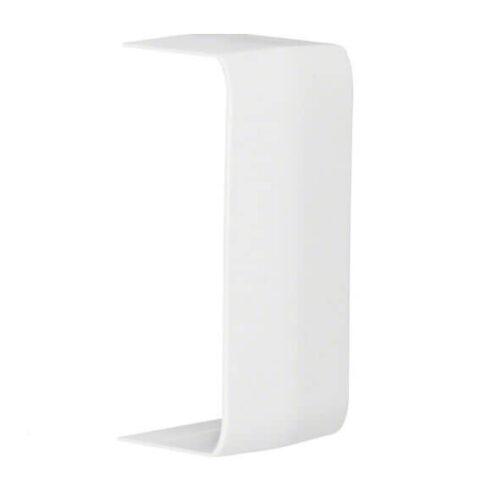 Hager -Joint de fond et couvercle Blanc Paloma -ATA205079010 (1)