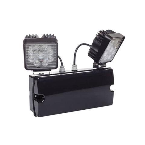 Kaufel Duophare ET 230-3000L Luminaire étanche à LED Spécial -432410 (1) (1)