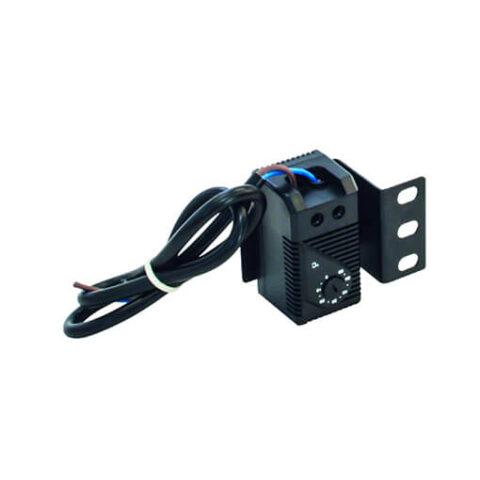 Lienk Thermostat 0°C/+60°C avec cable -THERMOCN