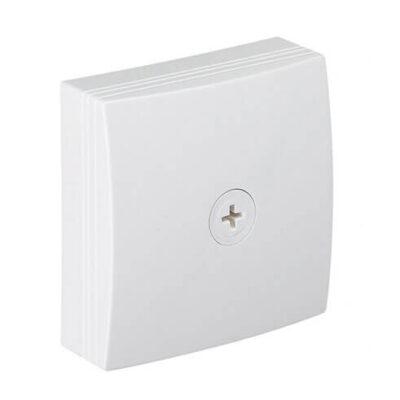 Boîte de dérivation 75x75 Blanc Paloma - ATA707599010