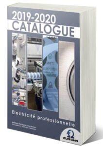 Catalogue Eurohm 2019 2020