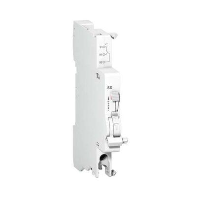 Schneider Contact auxiliaire signal-défaut SD 3A 415VCA -A9N26927