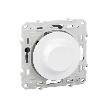 SCHNEIDER Variateur pour pour lampe fluocompacte -S520518