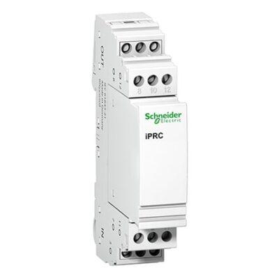 Shneider Parafoudre iPRC protection ligne téléphonique analogique -A9L16337