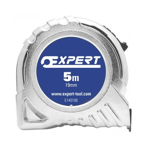 Expert BY FACOM Mètres à ruban 5m - E140106