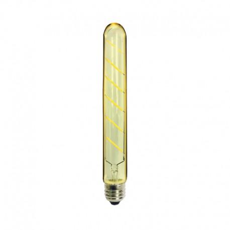 El-vision Ampoule LED E27 ST30