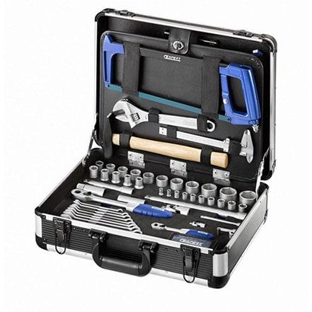 Expert BY FACOM Valise de Maintenance PRIMO de 145 outils - E220109