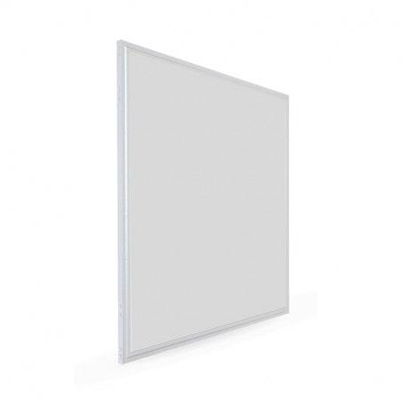 El-vision Plafonnier LED Blanc 595x595 36W 4000K