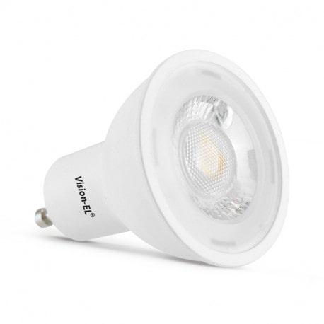 Vision-El Ampoule LED GU10