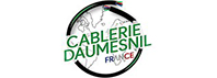 cablerie-daumesnil