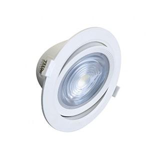 Spot LED orientable 18W