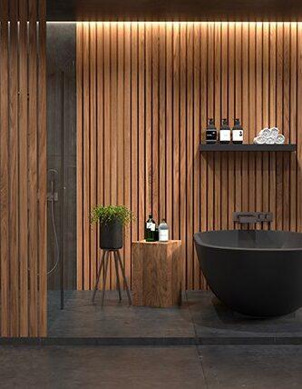 eclairage-salle-de-bain