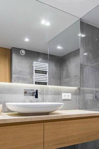 solution-eclairagesalle-de-bains1200