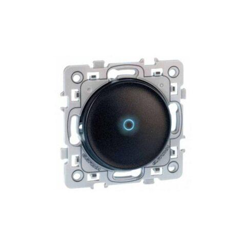 Interrupteur Va-et-vient lumineux ou témoin Square - 60303