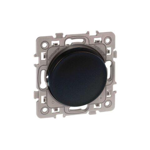 Va-et-vient Square 10 AX - 1 poste - Vulcain - 60301